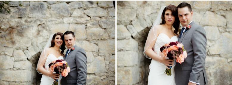 roche-harbor-wedding-photography-clinton-james-lisa-josh_0022