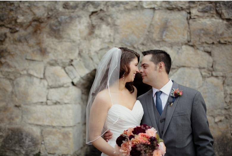 roche-harbor-wedding-photography-clinton-james-lisa-josh_0023