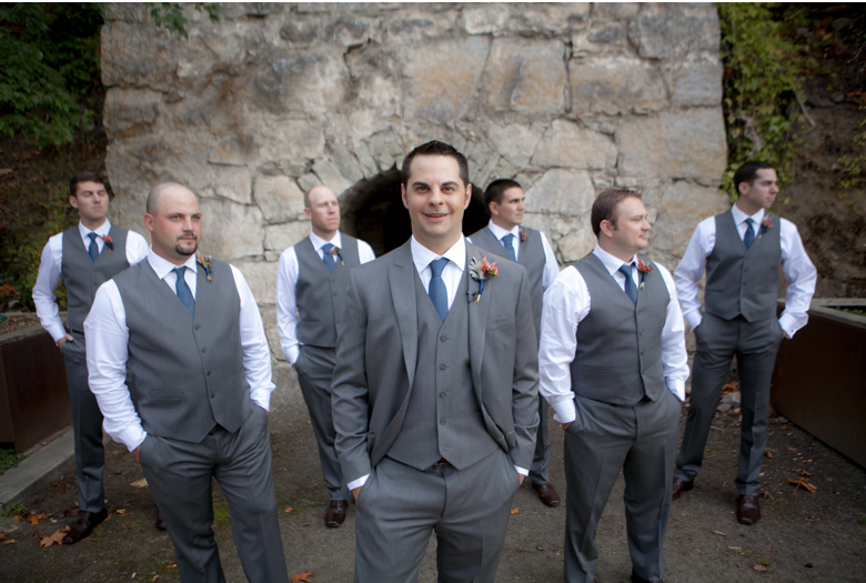 roche-harbor-wedding-photography-clinton-james-lisa-josh_0025