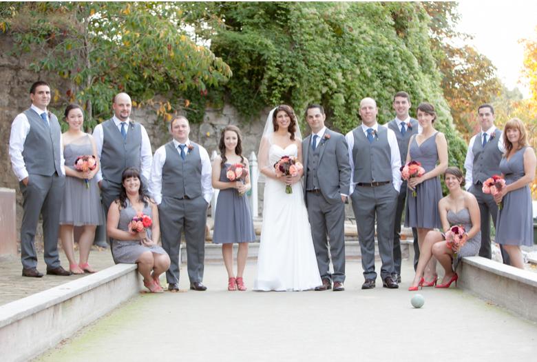 roche-harbor-wedding-photography-clinton-james-lisa-josh_0026