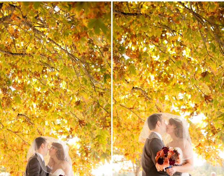 roche-harbor-wedding-photography-clinton-james-lisa-josh_0027