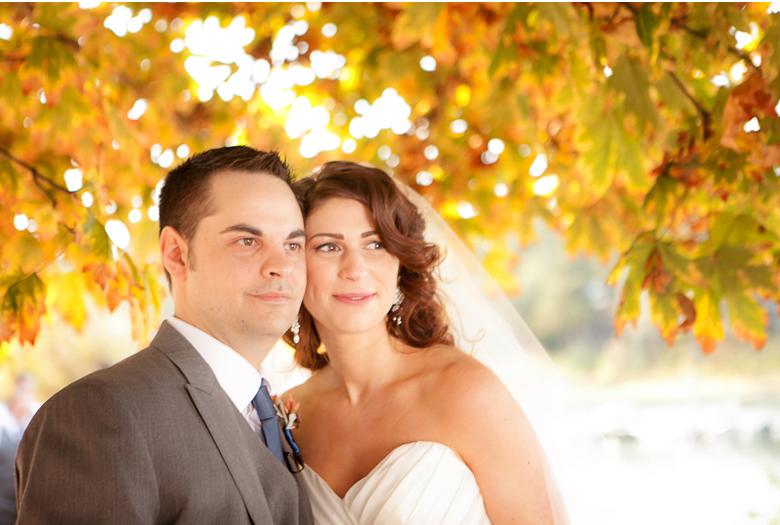 roche-harbor-wedding-photography-clinton-james-lisa-josh_0028