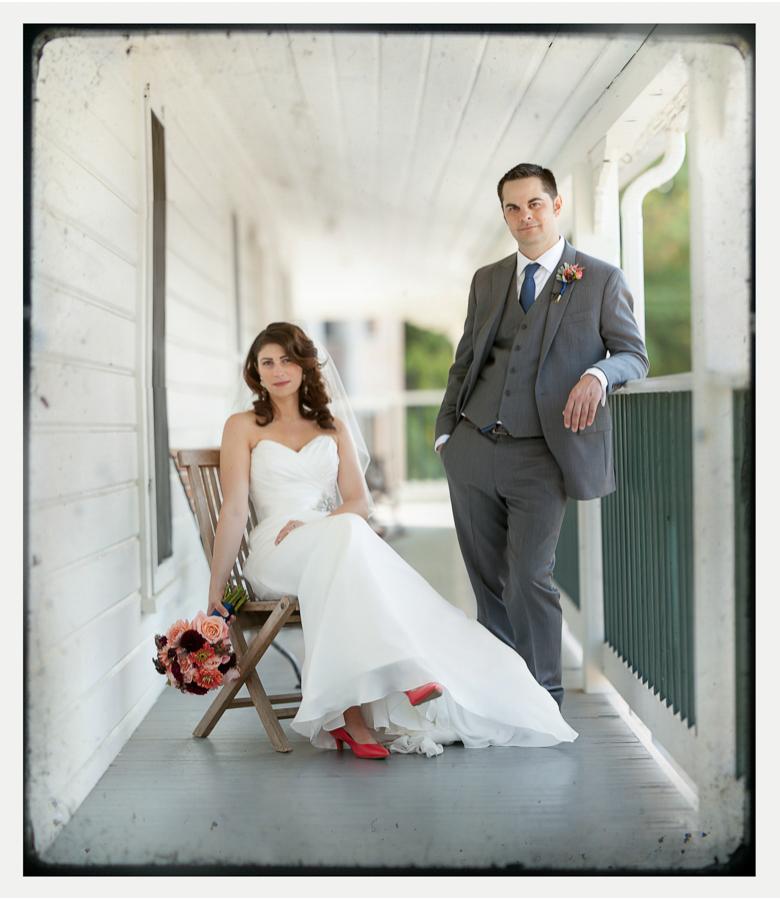 roche-harbor-wedding-photography-clinton-james-lisa-josh_0029