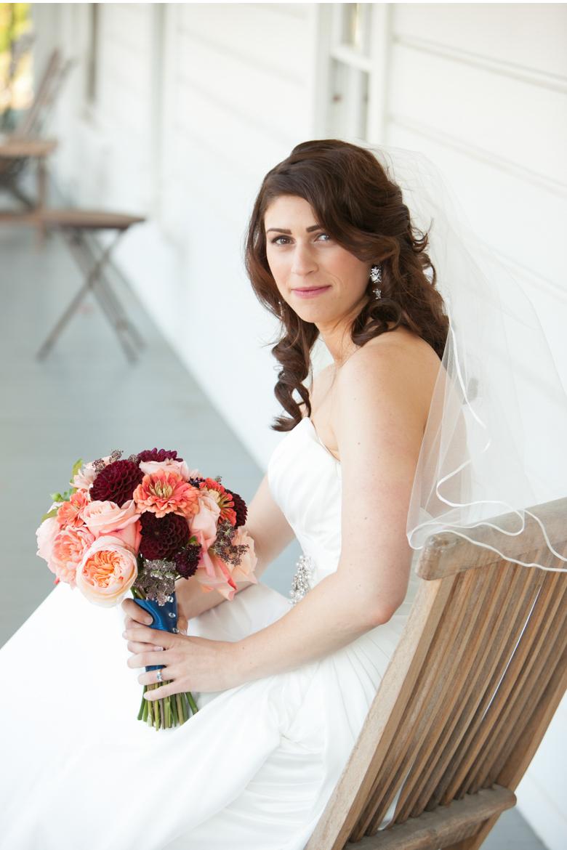 roche-harbor-wedding-photography-clinton-james-lisa-josh_0030
