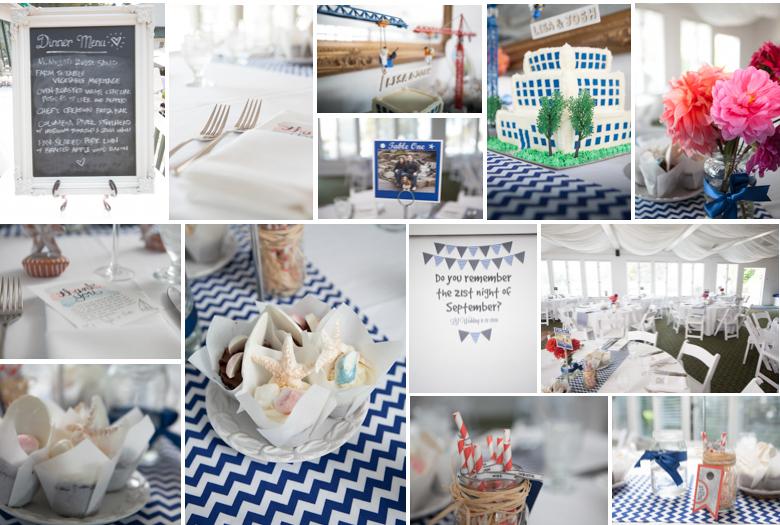 roche-harbor-wedding-photography-clinton-james-lisa-josh_0031
