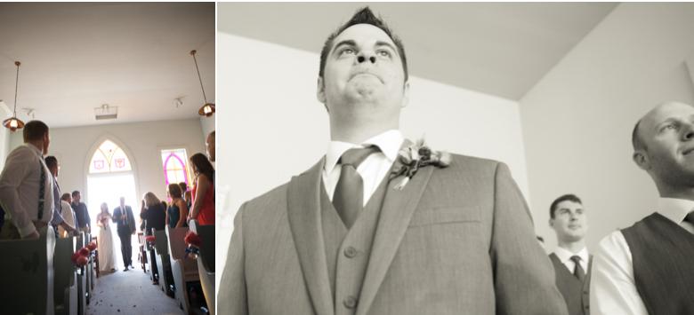 roche-harbor-wedding-photography-clinton-james-lisa-josh_0034