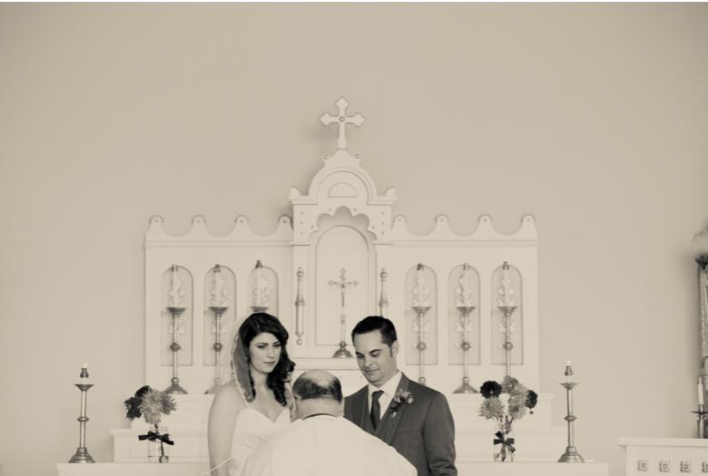 roche-harbor-wedding-photography-clinton-james-lisa-josh_0035