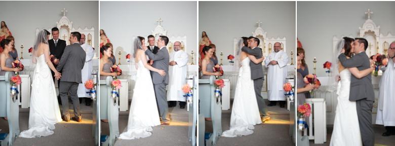roche-harbor-wedding-photography-clinton-james-lisa-josh_0036