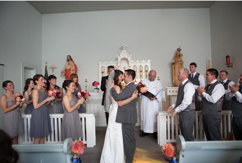 roche-harbor-wedding-photography-clinton-james-lisa-josh_0037
