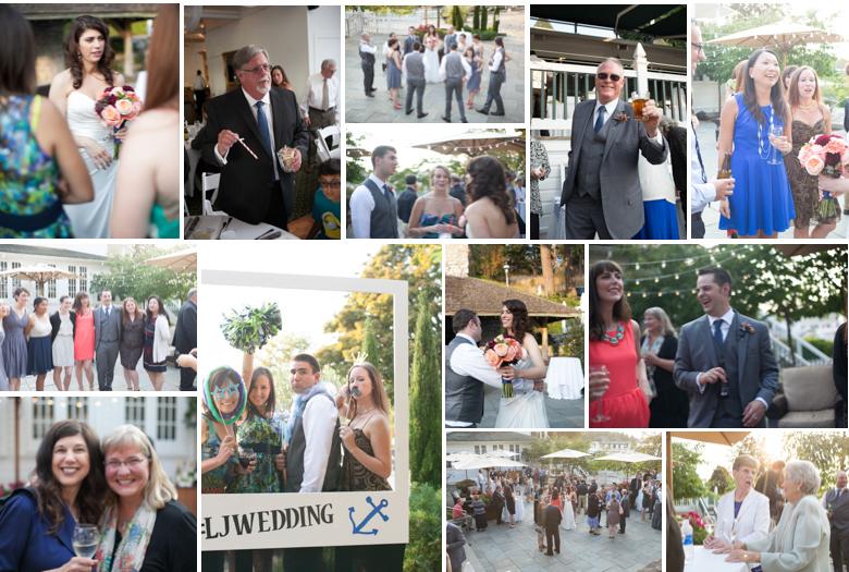 roche-harbor-wedding-photography-clinton-james-lisa-josh_0039