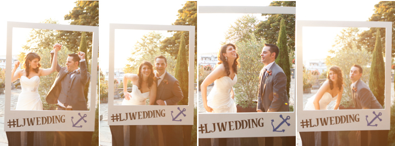 roche-harbor-wedding-photography-clinton-james-lisa-josh_0041
