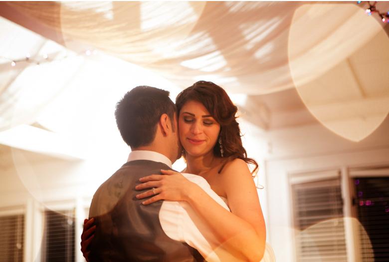 roche-harbor-wedding-photography-clinton-james-lisa-josh_0045