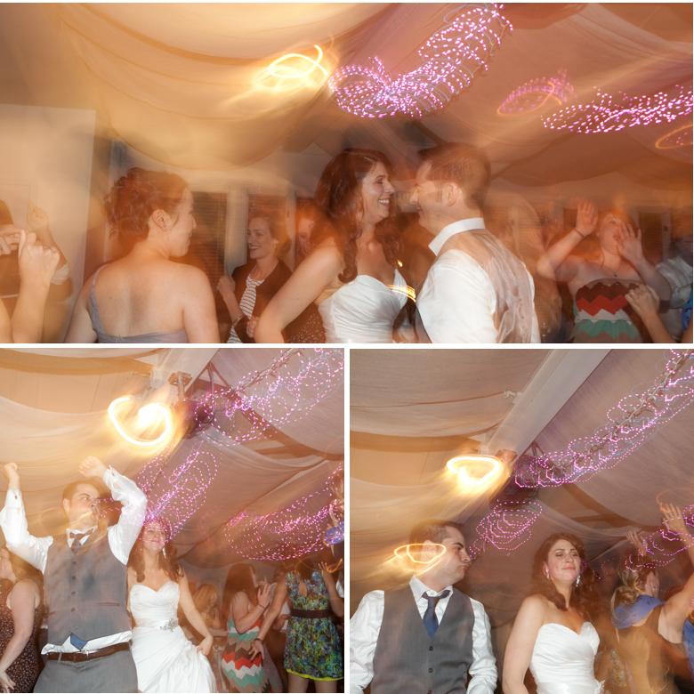 roche-harbor-wedding-photography-clinton-james-lisa-josh_0046
