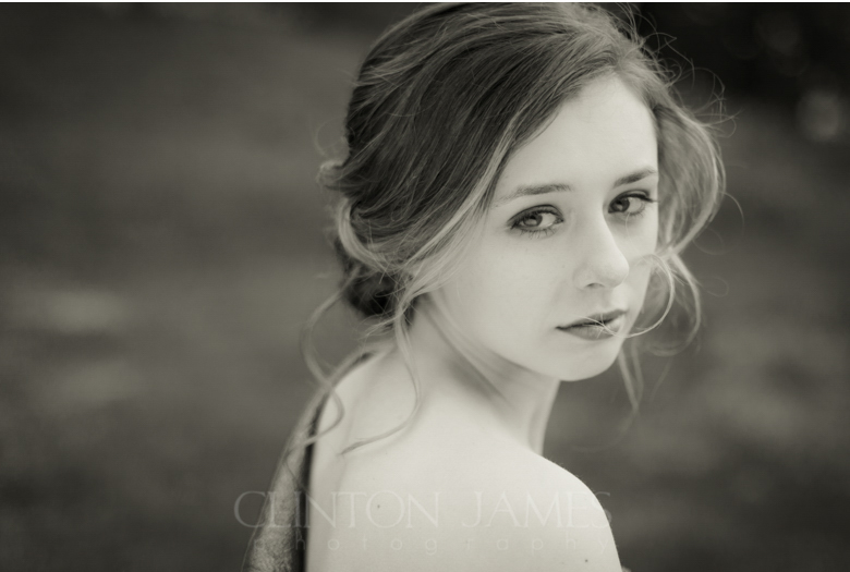 bellingham-senior-pictures-clinton-james-photography-emma_007