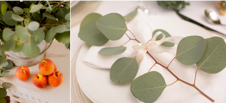 bridal-fashion-inspiration-eucalyptus-0006