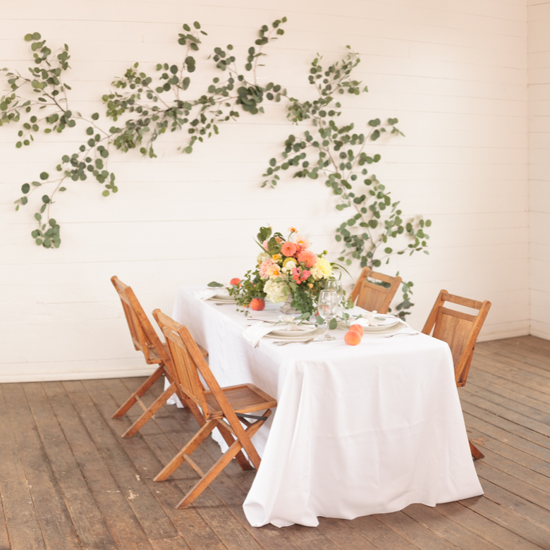 bridal-fashion-inspiration-eucalyptus-0008
