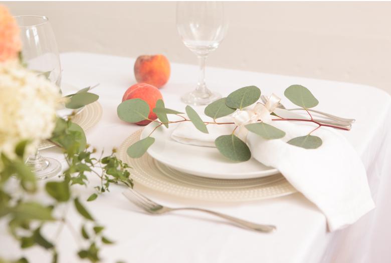 bridal-fashion-inspiration-eucalyptus-0009
