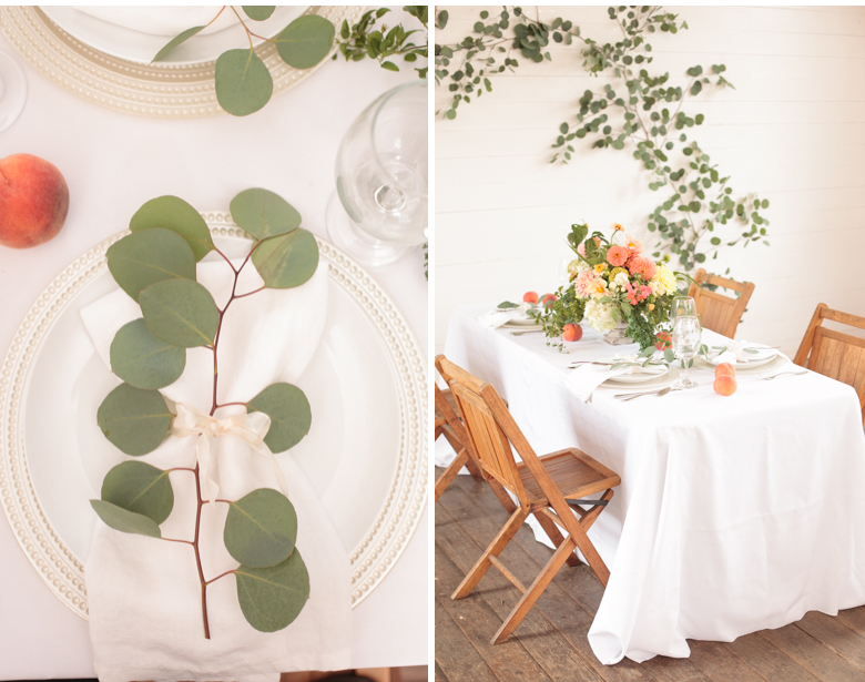 bridal-fashion-inspiration-eucalyptus-0009b