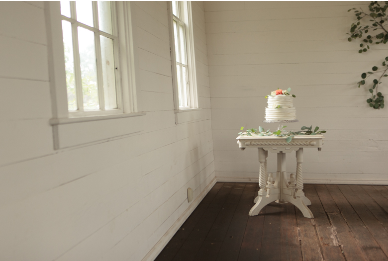 bridal-fashion-inspiration-eucalyptus-0010
