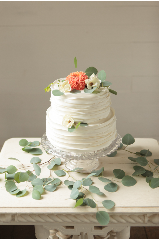 bridal-fashion-inspiration-eucalyptus-0010b