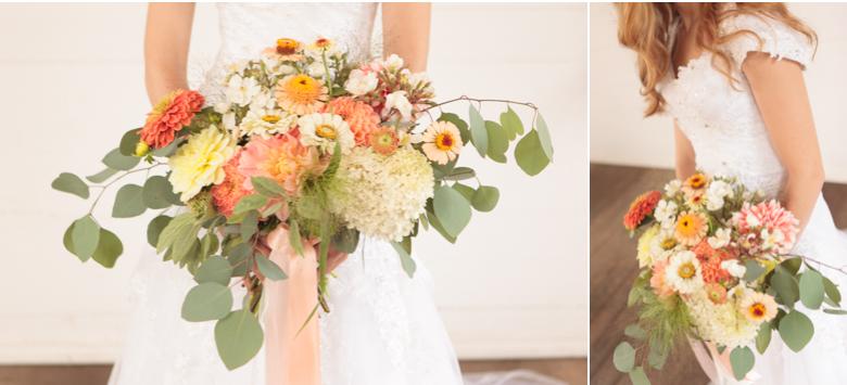 bridal-fashion-inspiration-eucalyptus-0013