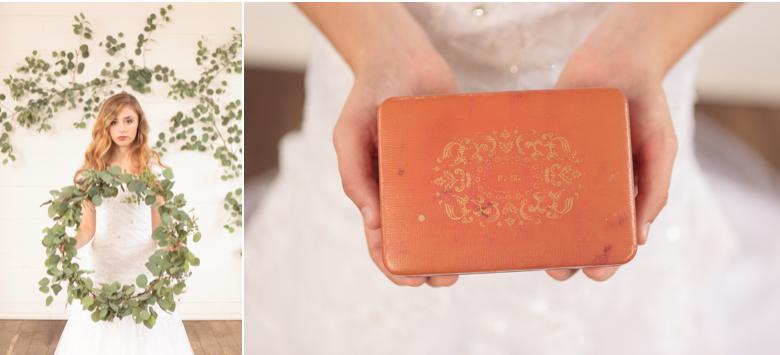 bridal-fashion-inspiration-eucalyptus-0014