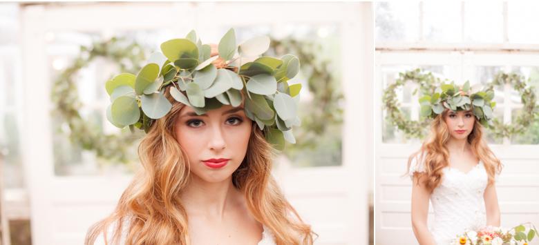 bridal-fashion-inspiration-eucalyptus-0017