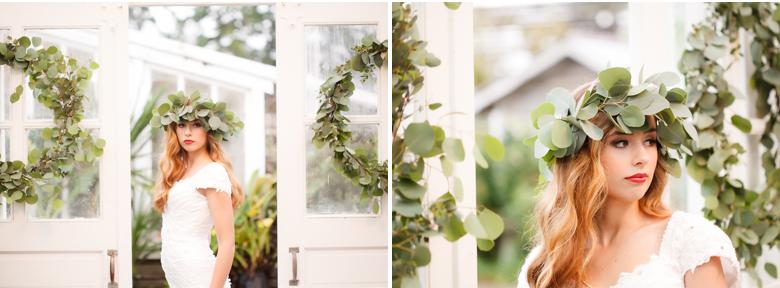 bridal-fashion-inspiration-eucalyptus-0018