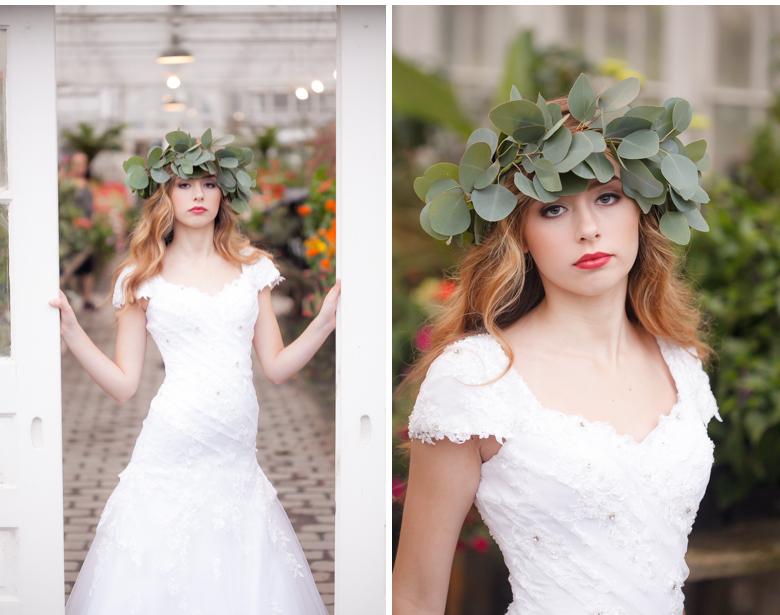 bridal-fashion-inspiration-eucalyptus-0019