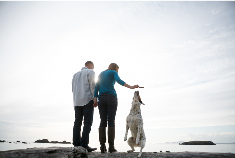 deception-pass-engagement-session-ben-allison-clinton-james-photography_0003