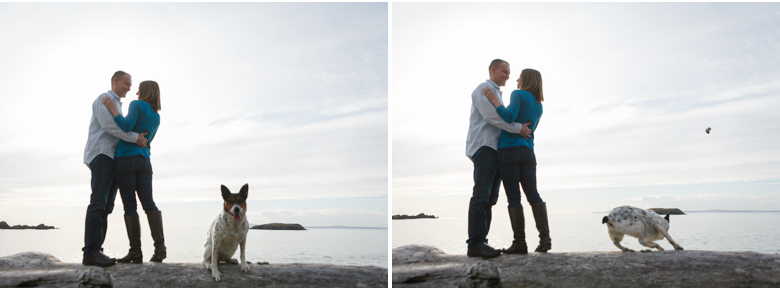 deception-pass-engagement-session-ben-allison-clinton-james-photography_0004