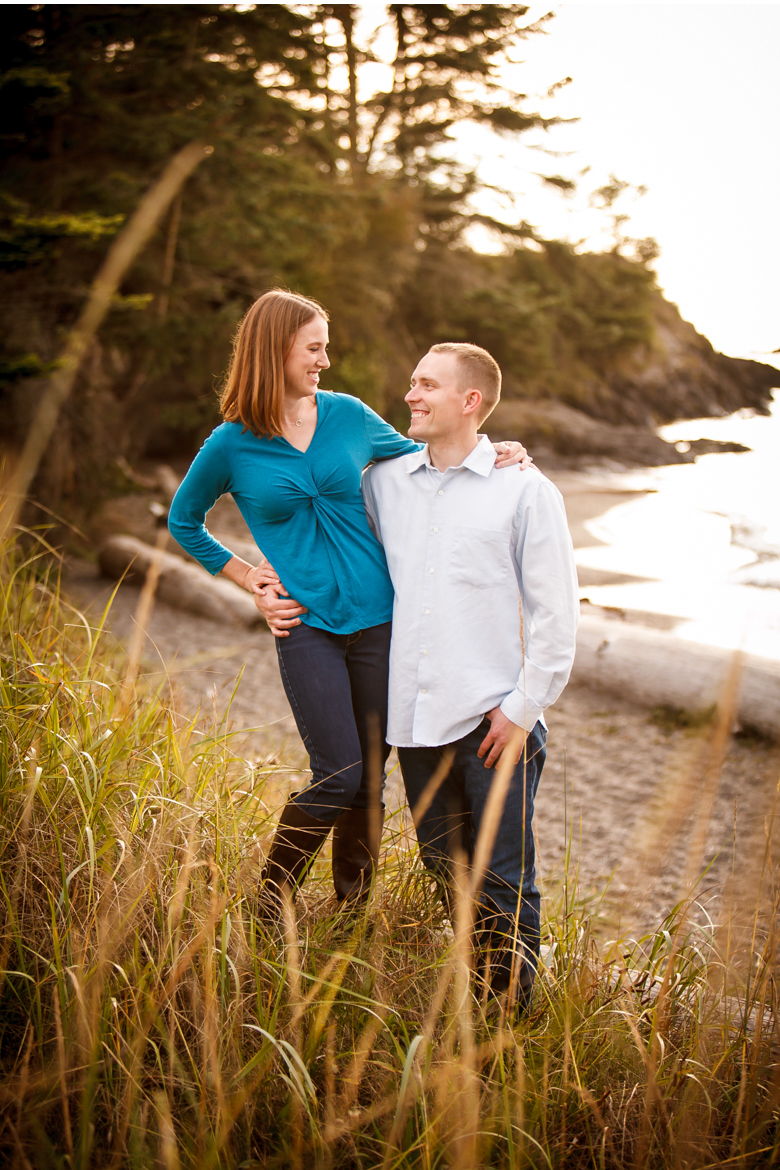 deception-pass-engagement-session-ben-allison-clinton-james-photography_0005