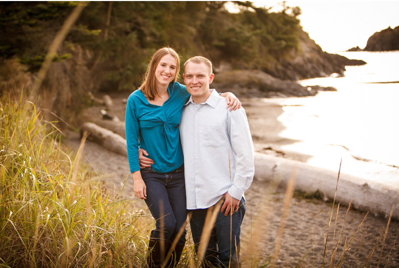 deception-pass-engagement-session-ben-allison-clinton-james-photography_0006