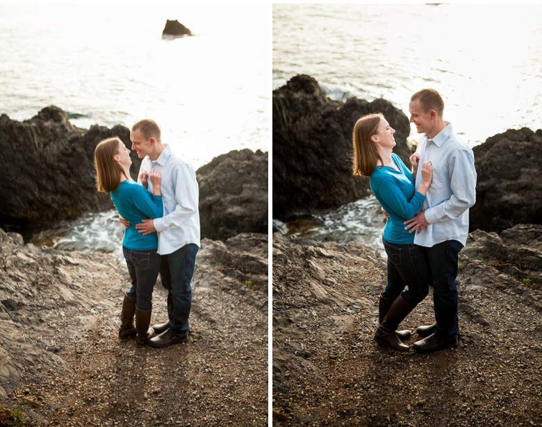 deception-pass-engagement-session-ben-allison-clinton-james-photography_0010