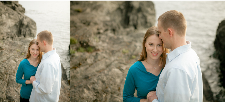 deception-pass-engagement-session-ben-allison-clinton-james-photography_0011