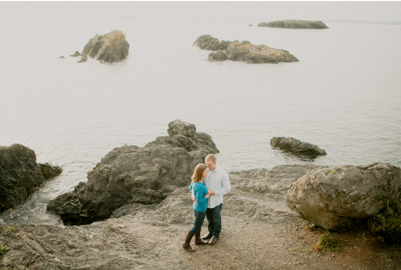 deception-pass-engagement-session-ben-allison-clinton-james-photography_0012