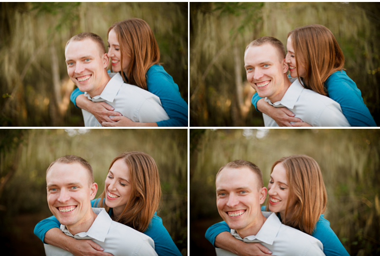 deception-pass-engagement-session-ben-allison-clinton-james-photography_0018