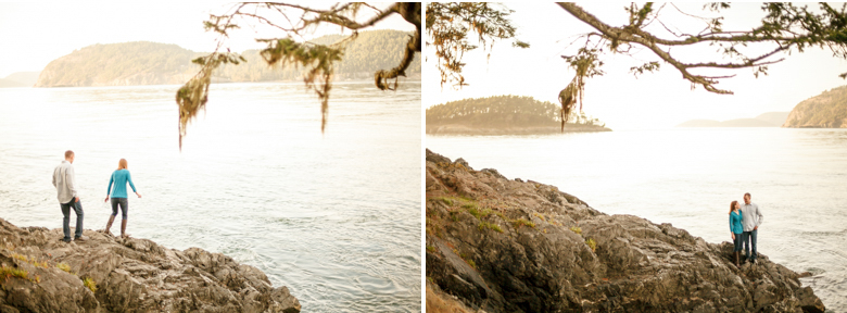 deception-pass-engagement-session-ben-allison-clinton-james-photography_0019