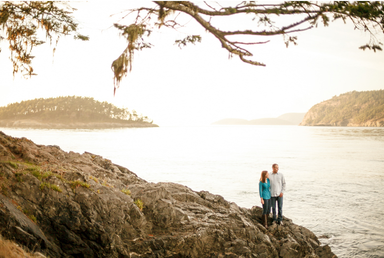 deception-pass-engagement-session-ben-allison-clinton-james-photography_0020