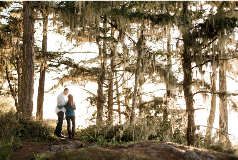 deception-pass-engagement-session-ben-allison-clinton-james-photography_0022