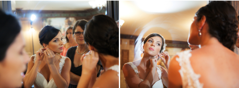 lairmont-wedding-pictures-pedro-rosanne-clinton-james-photography_0005