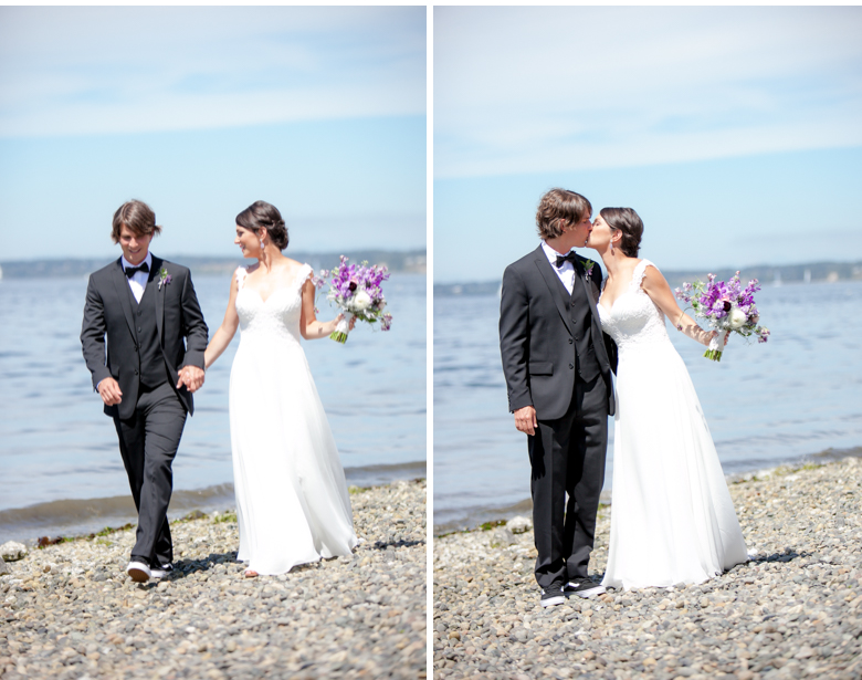 lairmont-wedding-pictures-pedro-rosanne-clinton-james-photography_0007