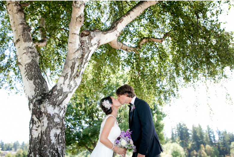 lairmont-wedding-pictures-pedro-rosanne-clinton-james-photography_0009