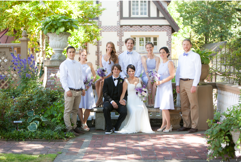 lairmont-wedding-pictures-pedro-rosanne-clinton-james-photography_0016