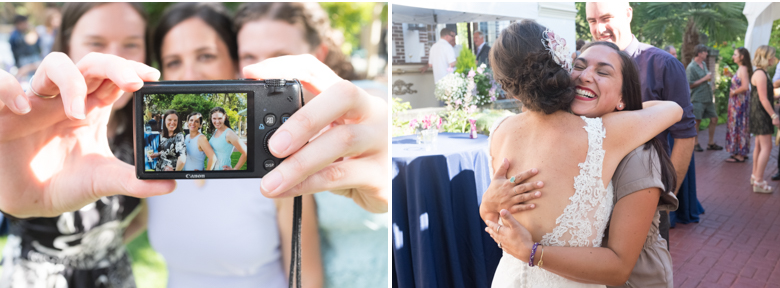 lairmont-wedding-pictures-pedro-rosanne-clinton-james-photography_0029
