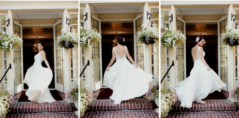 lairmont-wedding-pictures-pedro-rosanne-clinton-james-photography_0030