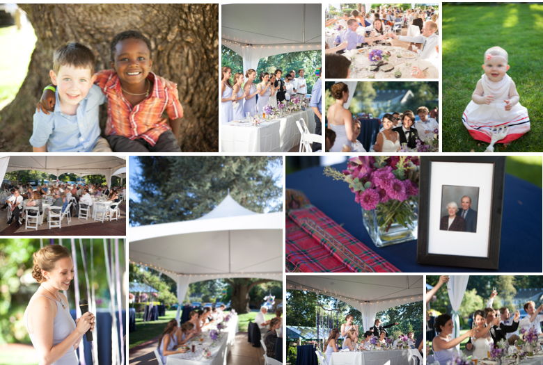 lairmont-wedding-pictures-pedro-rosanne-clinton-james-photography_0033