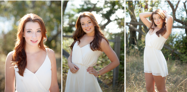 sehome-high-school-senior-pictures-hadley-clinton-james-bellingham_0002