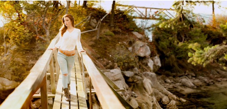 sehome-high-school-senior-pictures-hadley-clinton-james-bellingham_0019
