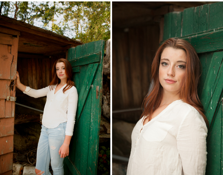 sehome-high-school-senior-pictures-hadley-clinton-james-bellingham_0025